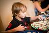 DaSilva-Bretti Christmas Cookie Party 2014-20