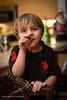 DaSilva-Bretti Christmas Cookie Party 2014-22