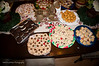 DaSilva-Bretti Christmas Cookie Party 2014-137