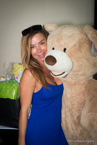 Alexandra-233