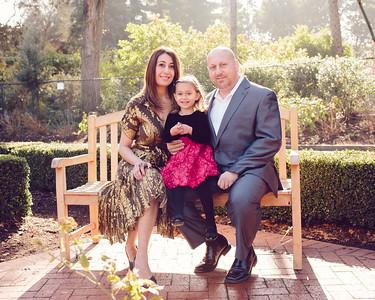 Dabai Family
