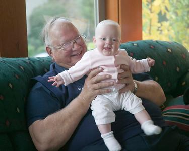 Grandpa&Hannah81