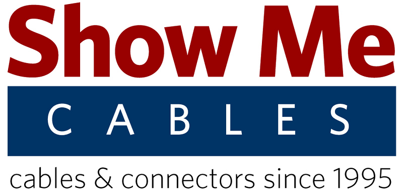SMC Logo Big