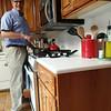 Vance Cooking