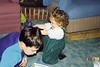 Dan and Cat 01-01-98