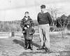 Dad Aldo Lloyd 1946