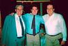 Dad, Brian & John
