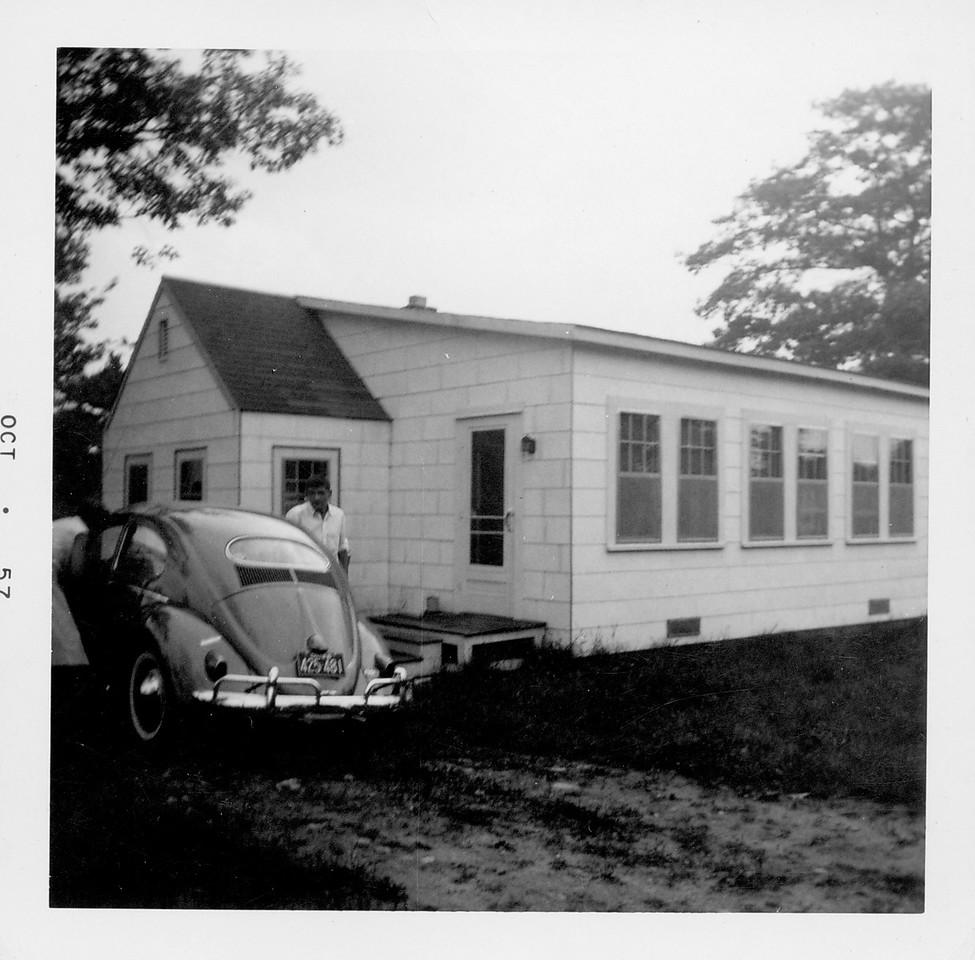 Marcel House-1