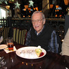 Dad's 80th Birthday