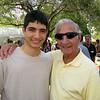 Scott and Gramp