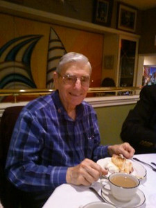 Dad's 90th Animoto