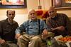 Jim, Ed and Don