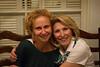 Daniella and Susie