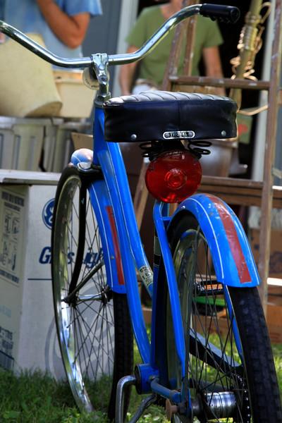moms bike