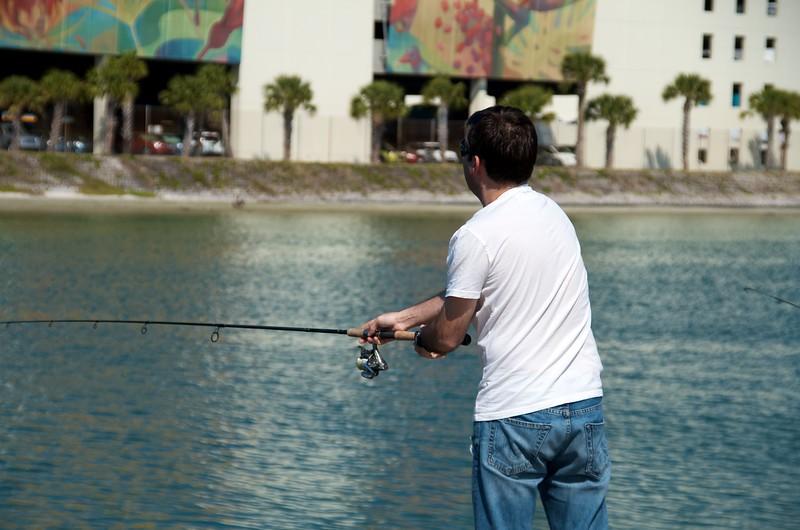 Florida2011_006.jpg