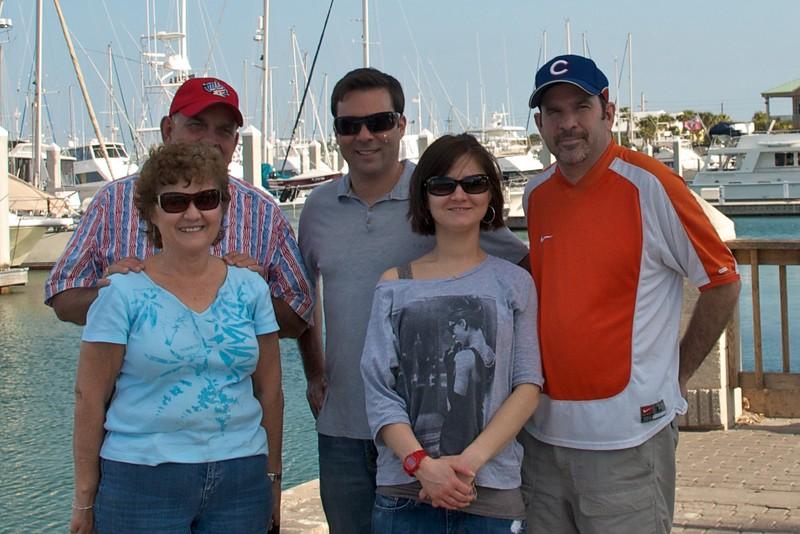 Florida2011_014.jpg