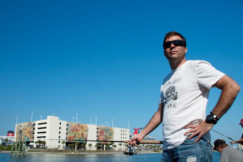 Florida2011_003.jpg