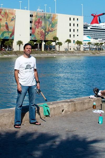 Florida2011_005.jpg