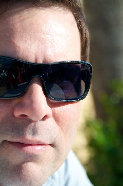 Florida2011_010.jpg