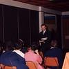 Dept. of Interior Library Workshop 1971