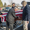 Dad's Funeral-9