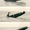 015-CanoeSpill0763