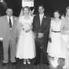 005-Wedding1953