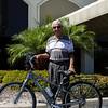 2013_3_Dads_bike-004