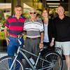 2013_3_Dads_bike-003