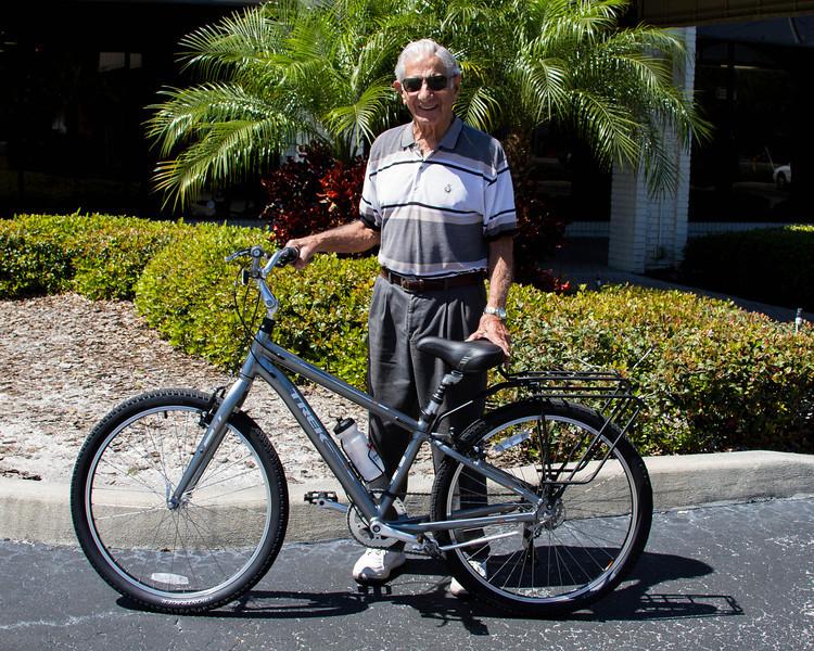 2013_3_Dads_bike-005