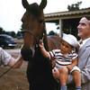 1953-07-12 Agnes Earl Rod