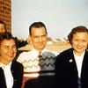 1951-09-29 Ethel Ken Judy Unknown