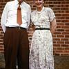 1953-07-12 Earl Agnes