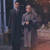 1954 Bill Mumal