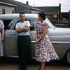 1953-07-12 Agnes Ken Ethel