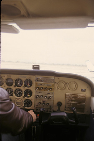 1984 62