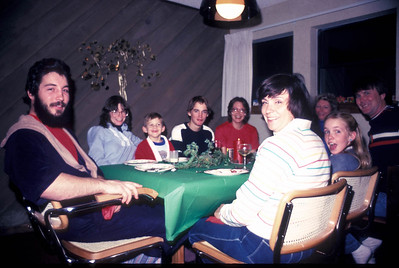 1983 046