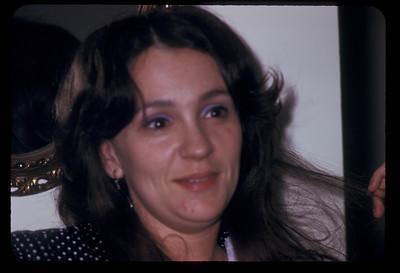 1974 24