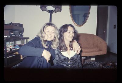 1974 17
