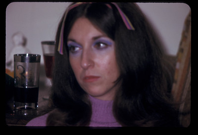 1974 23