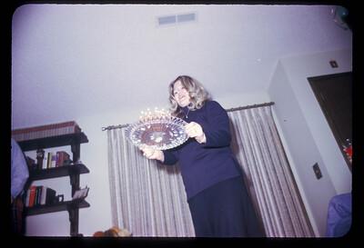 1974 25