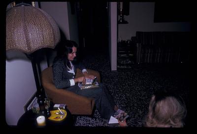 1974 21