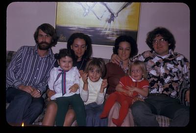 1974 19