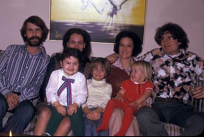 1974 082
