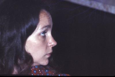1974 054