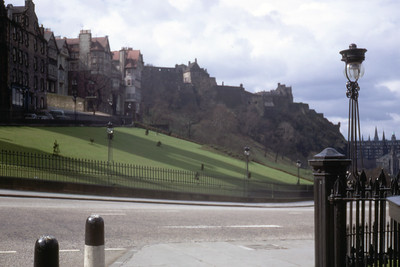 RGH-1961-Edinburgh Scotland April 26-30 B-029