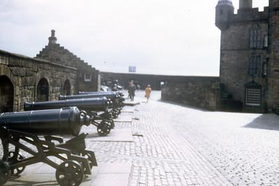 RGH-1961-Edinburgh Scotland April 26-30 B-007