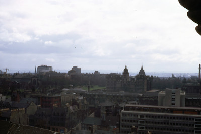 RGH-1961-Edinburgh Scotland April 26-30 B-003