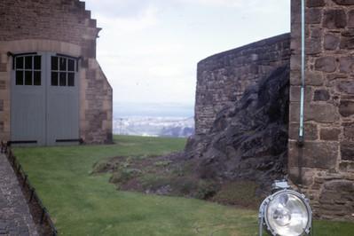 RGH-1961-Edinburgh Scotland April 26-30 B-035