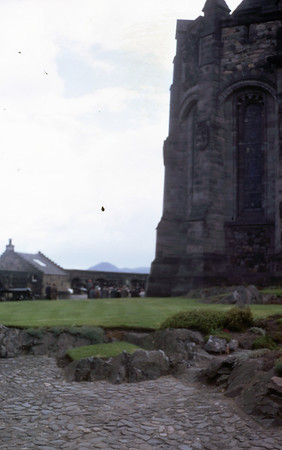 RGH-1961-Edinburgh Scotland April 26-30 B-034